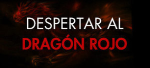 promos-casino_dragon_306x140