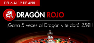 20152503_Casino_Semana_Dragón_Promopeque