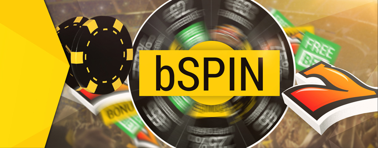 bspin